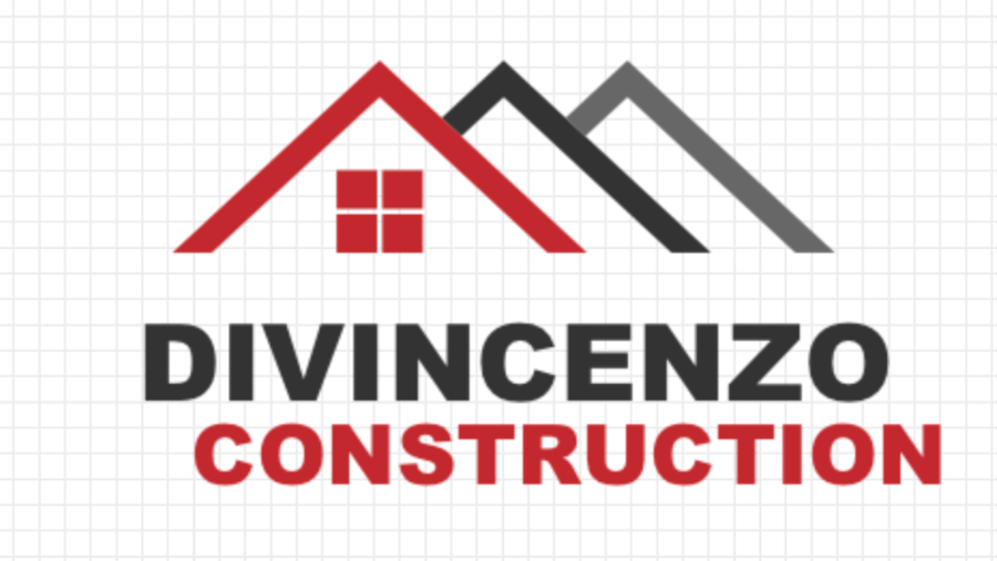 DiVincenzo Construction