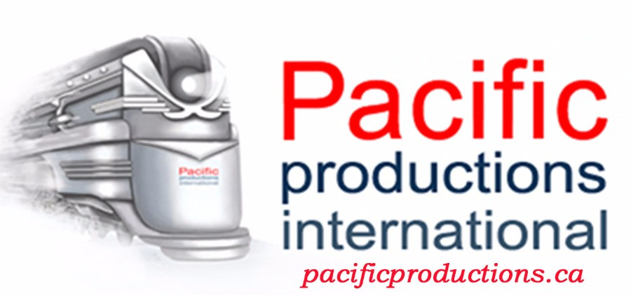 Pacific Productions International