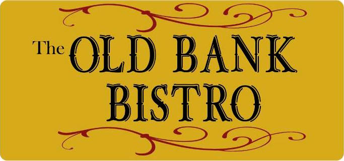 The Old Bank Bistro